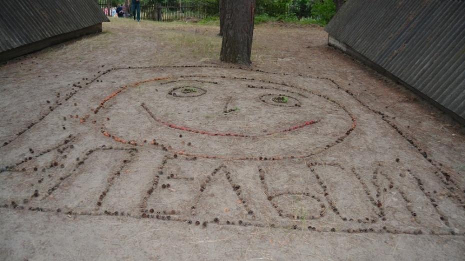 В Богучарском районе детские лагеря подготовили к оздоровительному сезону