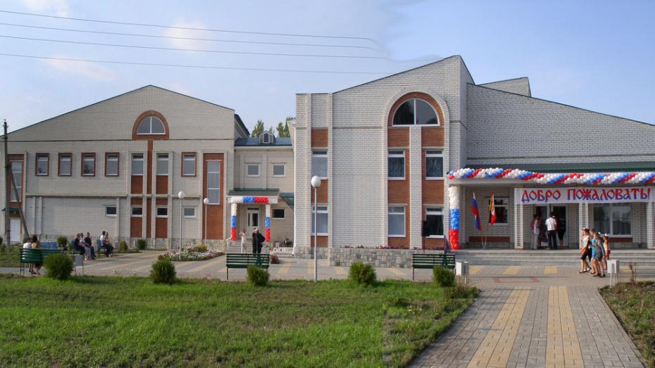 В Новохоперском районе впервые пройдет молодежный фестиваль «Сила поколения»