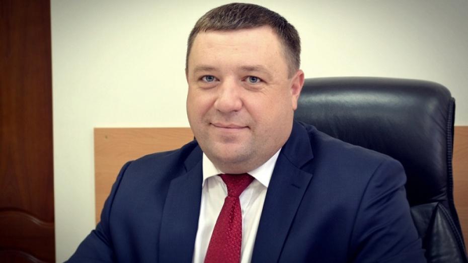 Объединенную структуру Воронежского мехзавода и КБХА возглавил директор ВМЗ