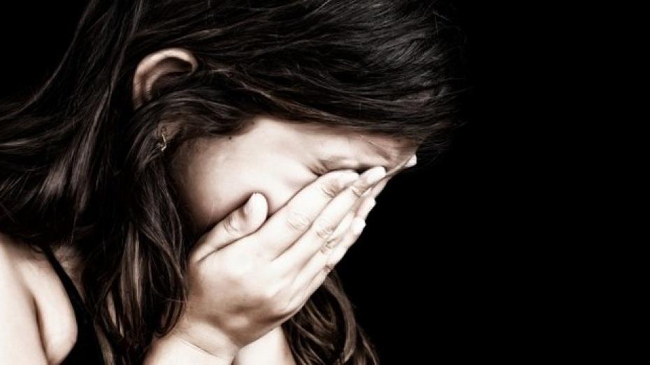 Жительница Воронежской области ответит в суде за жестокое обращение с 9-летней дочерью