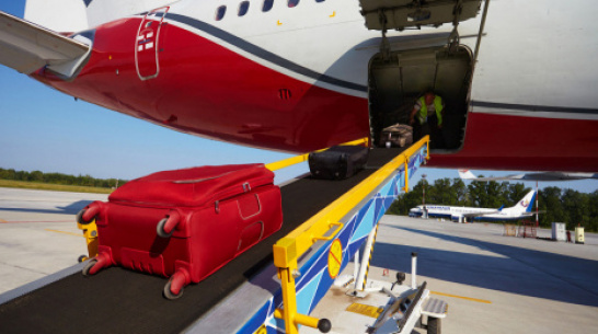 Рейсы из Воронежа в Москву и Санкт-Петербург лоукостера «Победа» отменили до 31 мая