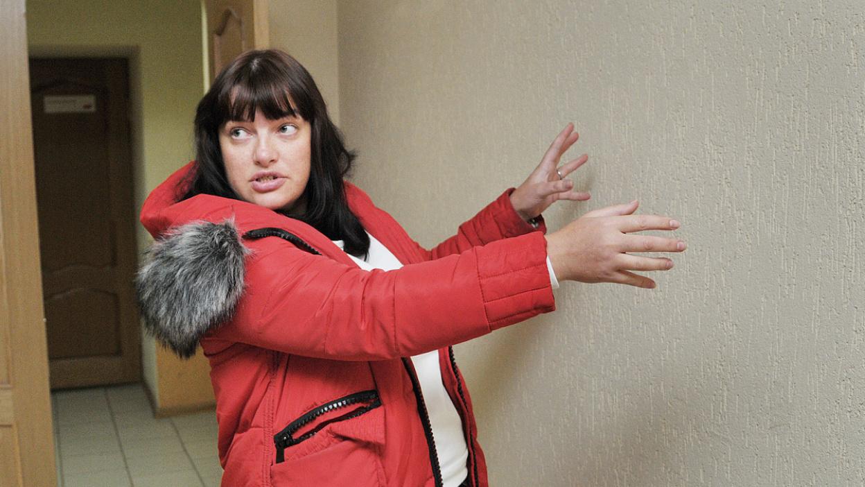 «Я боюсь!» Экс-ученица школы единоборств рассказала об убийстве своей матери в Воронеже