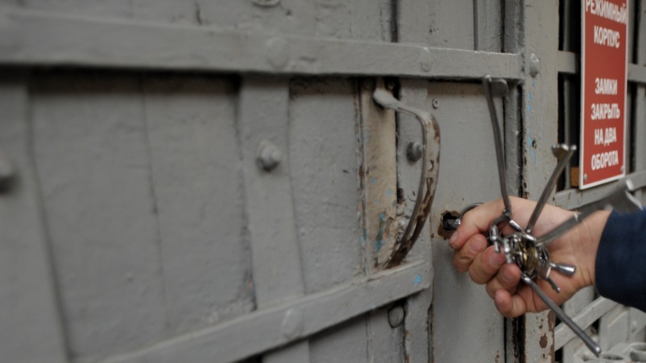 Воронежский суд отправил таджикского наркодилера в колонию на 6 лет