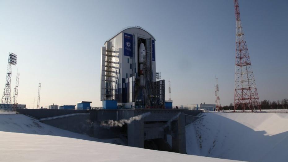 Причина трагедии ракеты-носителя «Союз»— неверный метод
