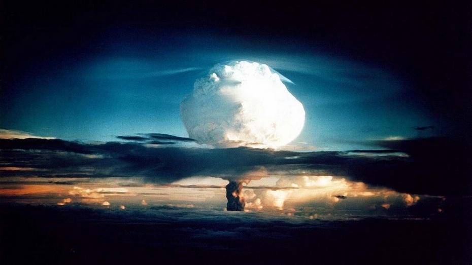 В НАТО заявили об отработке Россией ядерного удара по Швеции