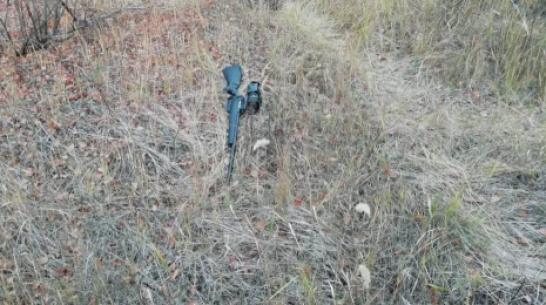 Воронежский облсуд рассмотрит прекращение дела об убийстве бизнесменом водителя
