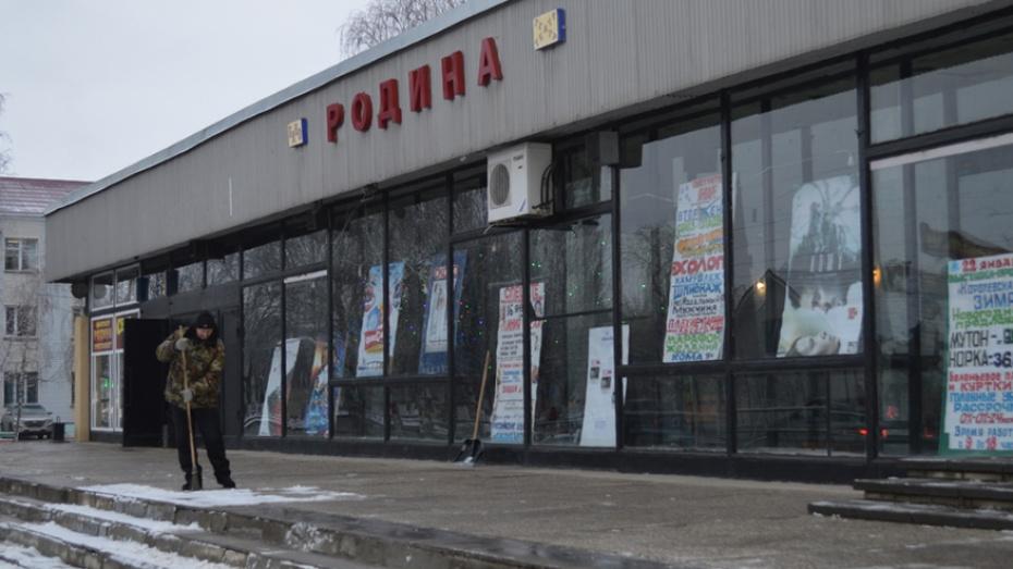 В Павловске впервые спектакли ведущих театров России покажут онлайн