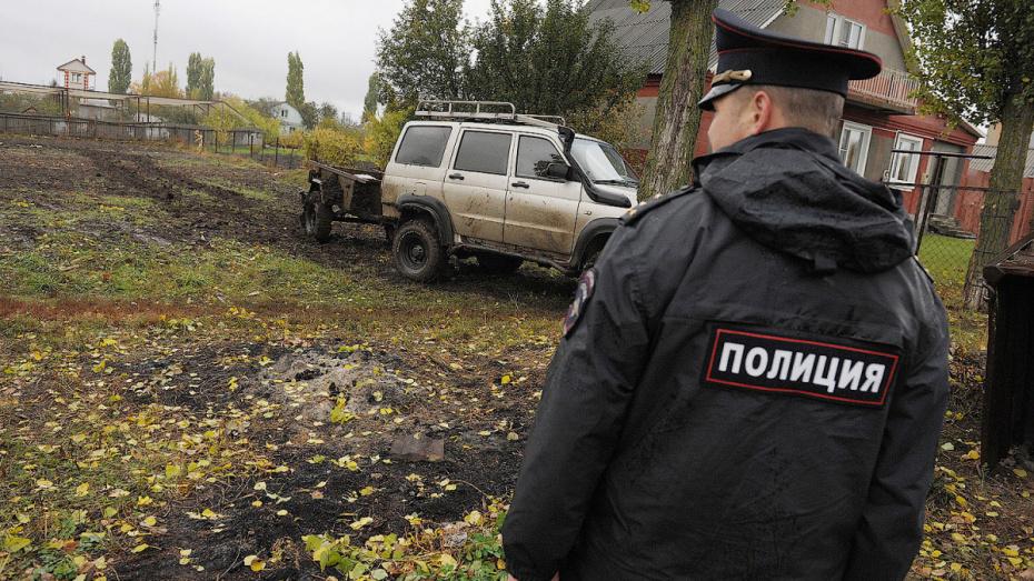 В Воронеже из СИЗО вышли следователь и оперативник, вымогавшие деньги у подозреваемого