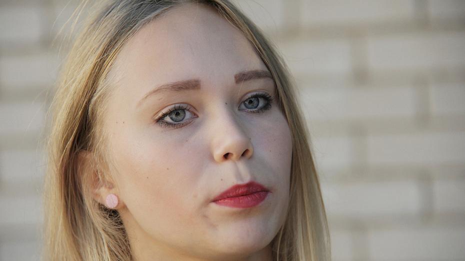 Воронежская гимнастка завоевала третью медаль на ЧМ в Штутгарте