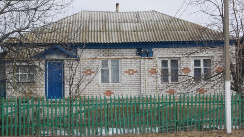По факту смерти ребенка в Поворинском районе возбуждено уголовное дело по статье «доведение до самоубийства»
