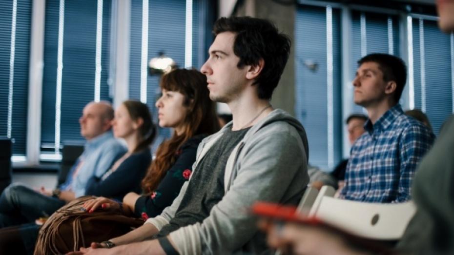 Воронежцев позвали бесплатно посмотреть фильмы о науке и технологиях