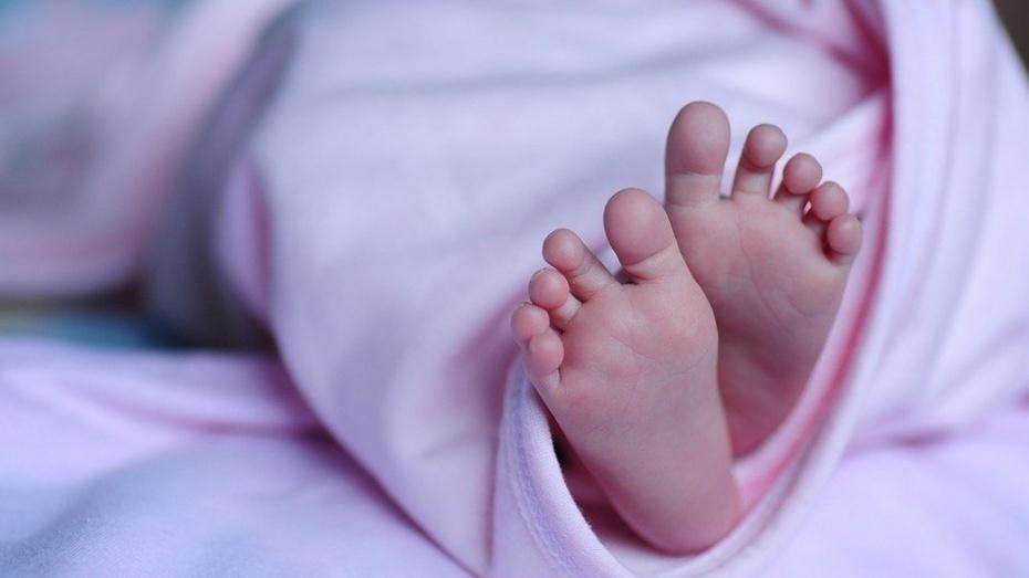 Воронежский региональный маткапитал разрешили тратить на адаптацию детей-инвалидов