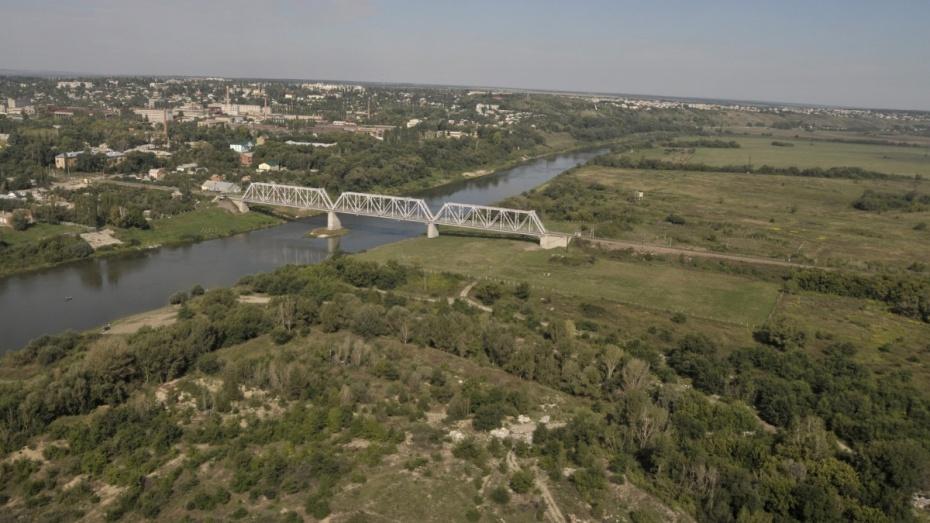 Конкурс «Самое красивое село Воронежской области» стартовал 20 марта