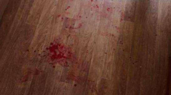 Жительницу Воронежа, ранившую ножом 4-летнюю дочь, проверят на вменяемость