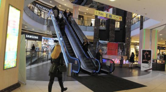Крупнейшие онлайн-магазины ввели новые правила обслуживания клиентов