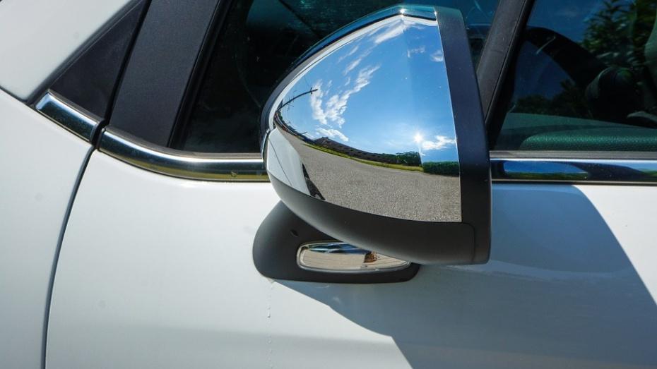 Судебные приставы забрали Mazda 3 у задолжавшего алименты жителя Воронежа