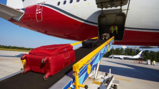 Авиакомпания «Победа» запланировала работать в Воронеже 5 лет