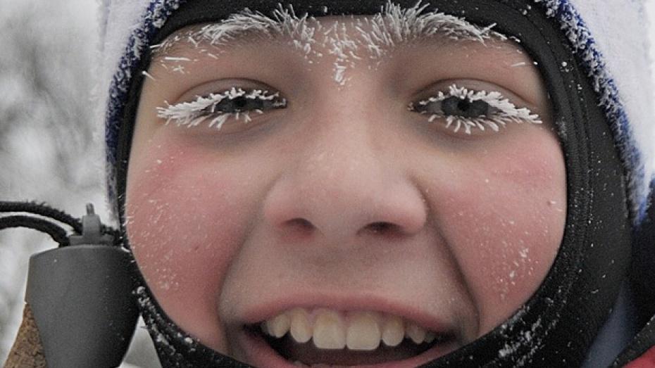 Завтра в Воронеже и области похолодает
