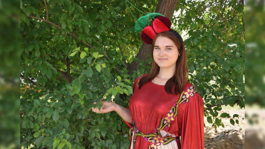 В Павловском районе II фестиваль «Ливенская вишня» проведут 6 июля