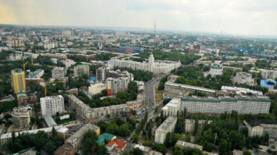 Самая дорогая квартира в Воронеже обойдется в 29 млн рублей