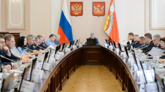 Воронежская область потратит на культуру 746 млн рублей