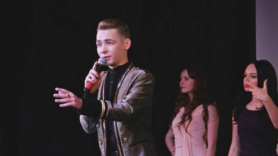 Кантемировец поучаствует в кастинге вокального конкурса на канале «Звезда»