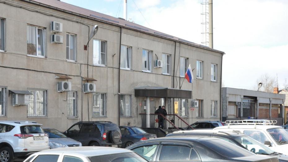 В Воронежской области экс-сотрудница банка созналась в хищении 20 млн рублей
