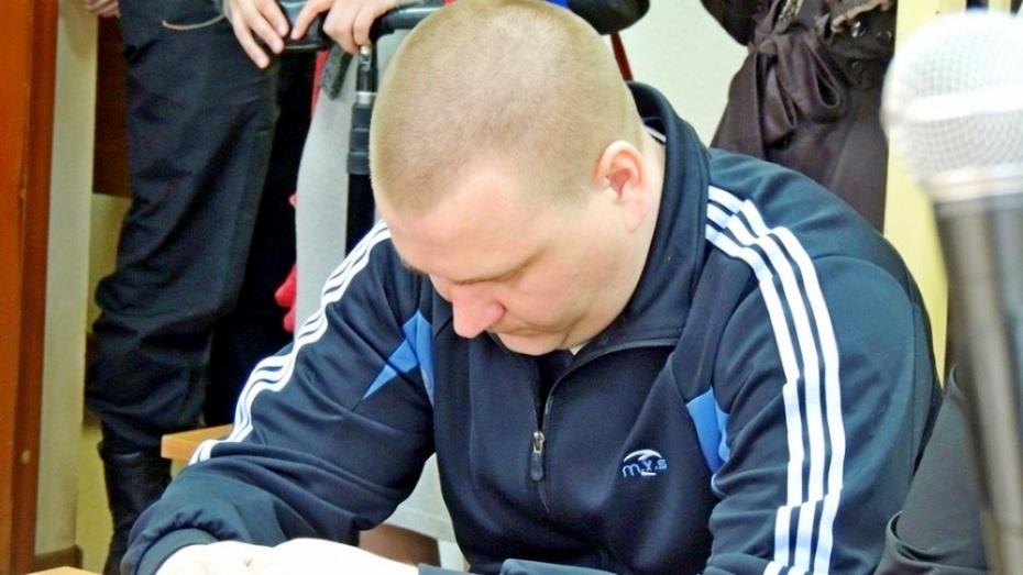 Воронежский суд огласит приговор по делу о ДТП у «Дон Кихота» 29 мая