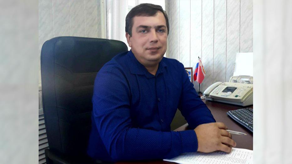 В Новохоперском районе выбрали главу Краснянского сельского поселения