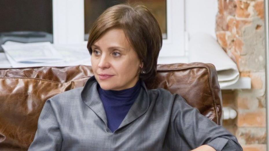 Архитектурный департамент Воронежского облправительства неожиданно остался без руководителя