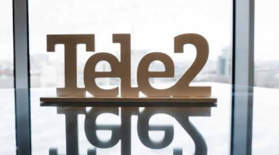 Tele2 обнулила стоимость звонков на горячие линии по коронавирусу