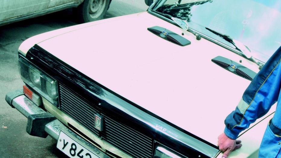 Серийные угонщики «Жигулей» пойдут под суд в Воронеже