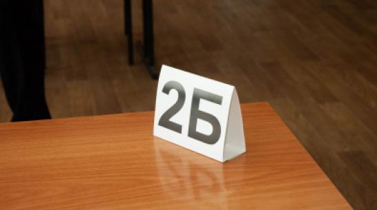 В Воронежской области количество мультистобалльников увеличилось до 8 человек