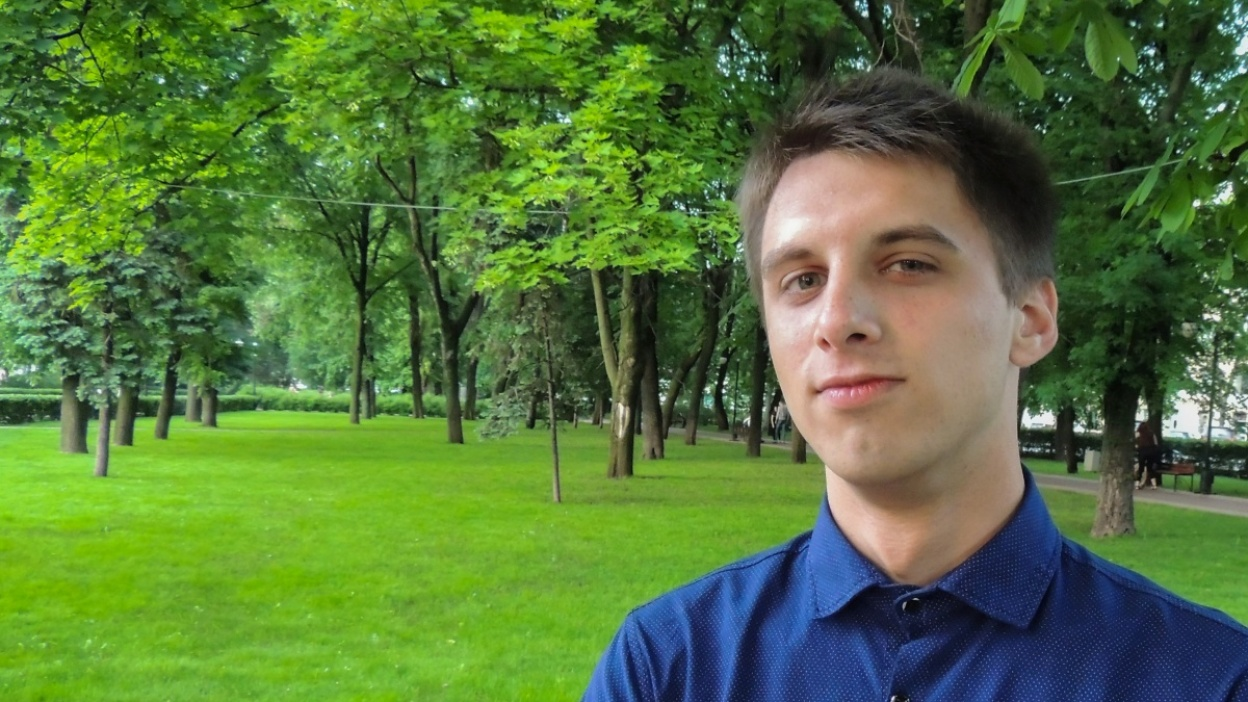 Обошедший защиту «ВКонтакте» воронежский программист: «Уязвимости есть везде»
