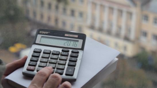 Воронежские бизнесмены получат налоговые каникулы из-за коронавируса