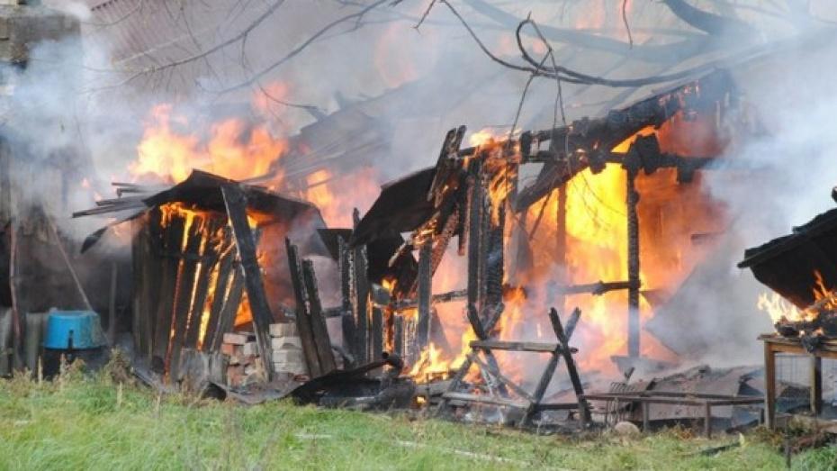 Пожар в доме престарелых воронеж пансионат для пожилых в хьюст