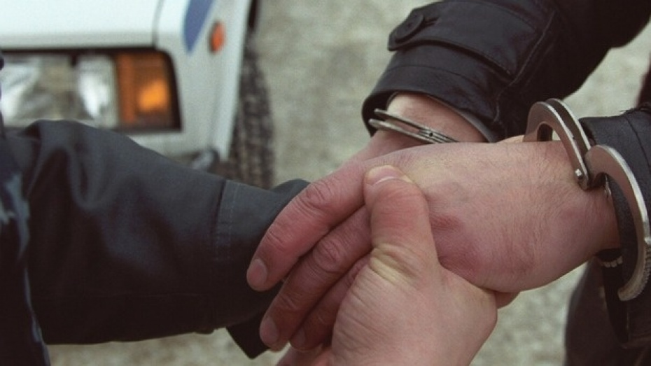 В Башкирии пьяный рецидивист зарезал молодого племянника