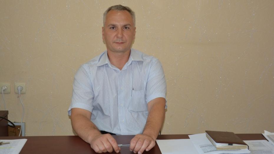 Мэр города в Воронежской области подал в отставку «по морально-этическим соображениям»