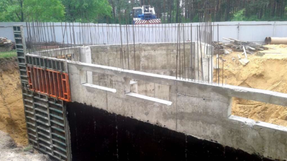 Прокуратура нашла нарушения при строительстве лыжной базы в Воронеже