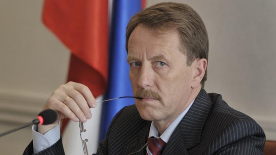 Губернатор Алексей Гордеев отправил письмо о привлечении инвестиций депутатам и главам муниципалитетов