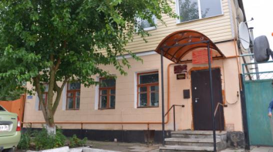 В Павловском районе создадут психолого-педагогическую службу помощи семье и детям