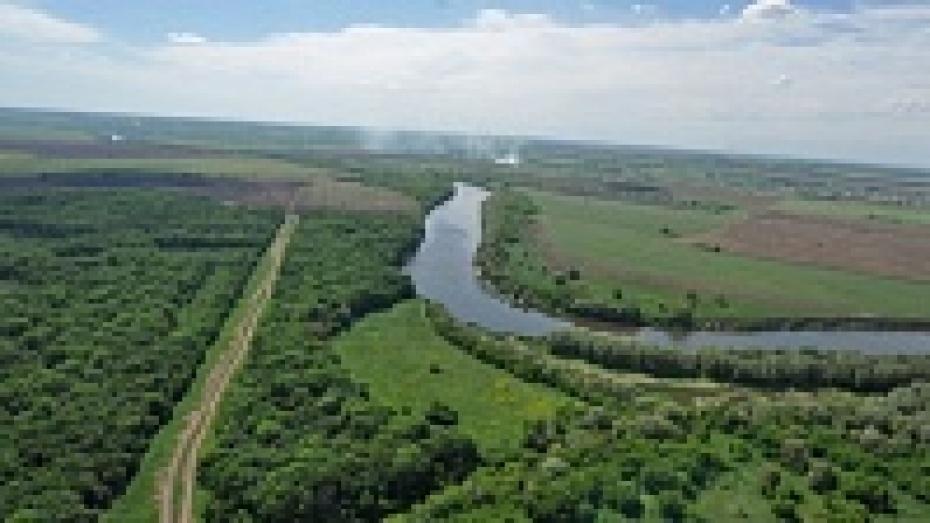 Гости РИА «Воронеж» оценят перспективу образа региона