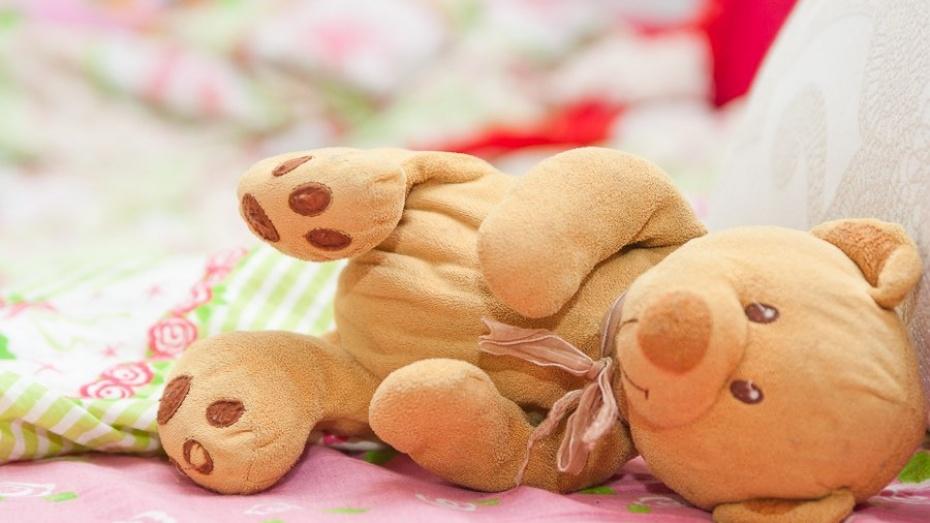 Воронежцы просят сохранить разовые выплаты при рождении ребенка