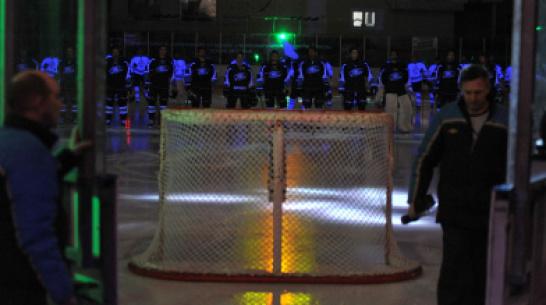 «Хороший лифт». Каких хоккеистов «Россошь» подготовила для воронежского «Бурана»