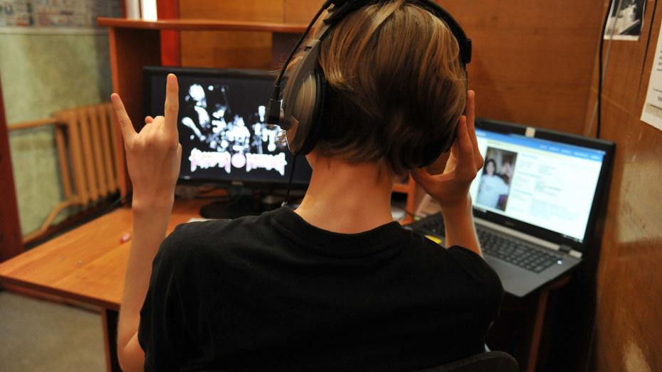 Единый урок по безопасности в интернете пройдет в Воронежской области 30 октября