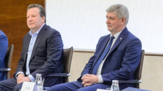 Эксперты из разных регионов обсудят принципы кадровой политики на форуме в Воронеже
