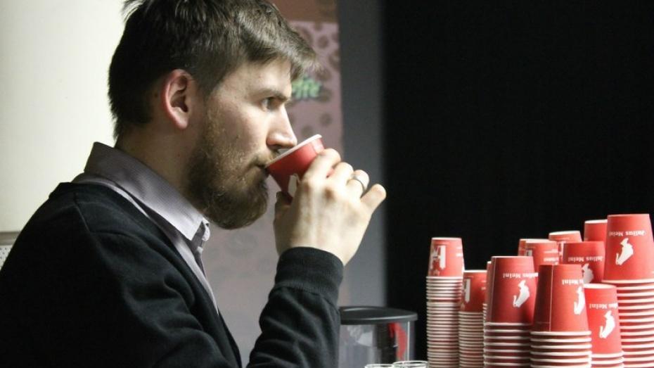 Воронежские бары победили кофейни в рейтинге культуры потребления напитков