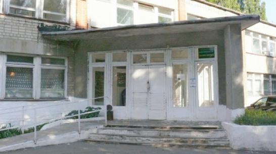 В Грибановской районной больнице изменился график работы флюорокабинета