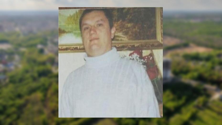 ВВоронеже отыскали пропавшего 13-летнего ребенка