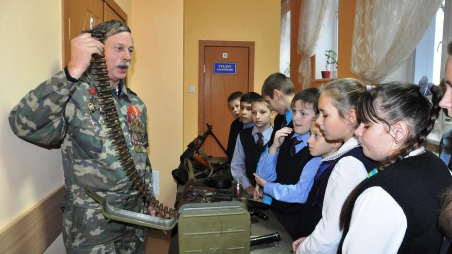 Украина новости последнего часа видео на